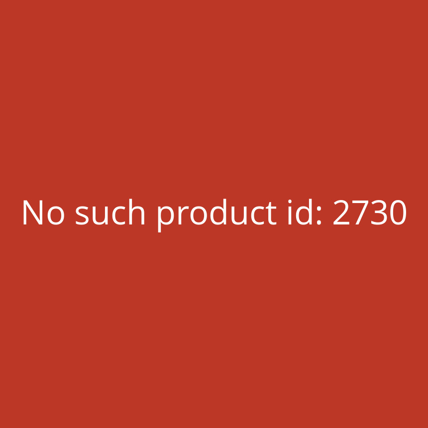 Odlo Herren SLIQ Warm Laufhose, lang, Winter, thermo Lauftights