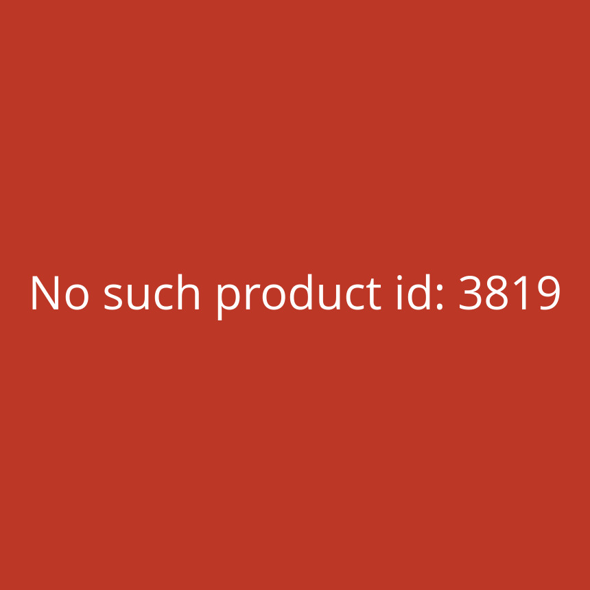 ODLO ORSINO Midlayer 1/2 Zip Herren Fleece Shirt