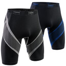 TERVEL OPTI  Funktionslaufhose, Running Tight, Sporthose,...