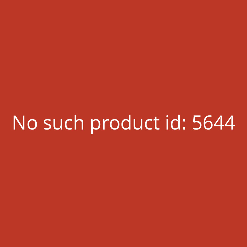 ODLO ACTIVE WARM Set, Herren Funktionswäsche, ombre blue