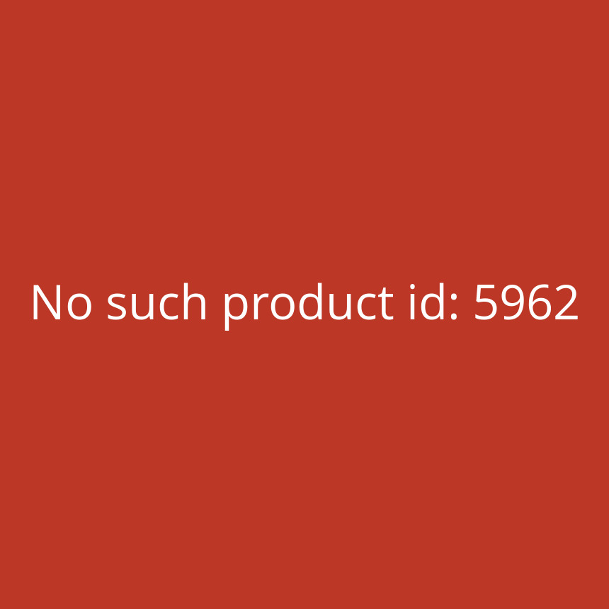 ODLO PERFORMANCE LIGHT Herren Funktionsshirt, Kurzarm, Unterhemd