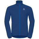 ODLO AEOLUS ELEMENT Herren Laufjacke, Windstopper,...