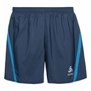 Herren ODLO ELEMENT LIGHT Shorts, Herren Laufhosen,...