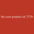 ODLO ZEROWEIGHT PRO Damen Laufjacke, Windstopper,...