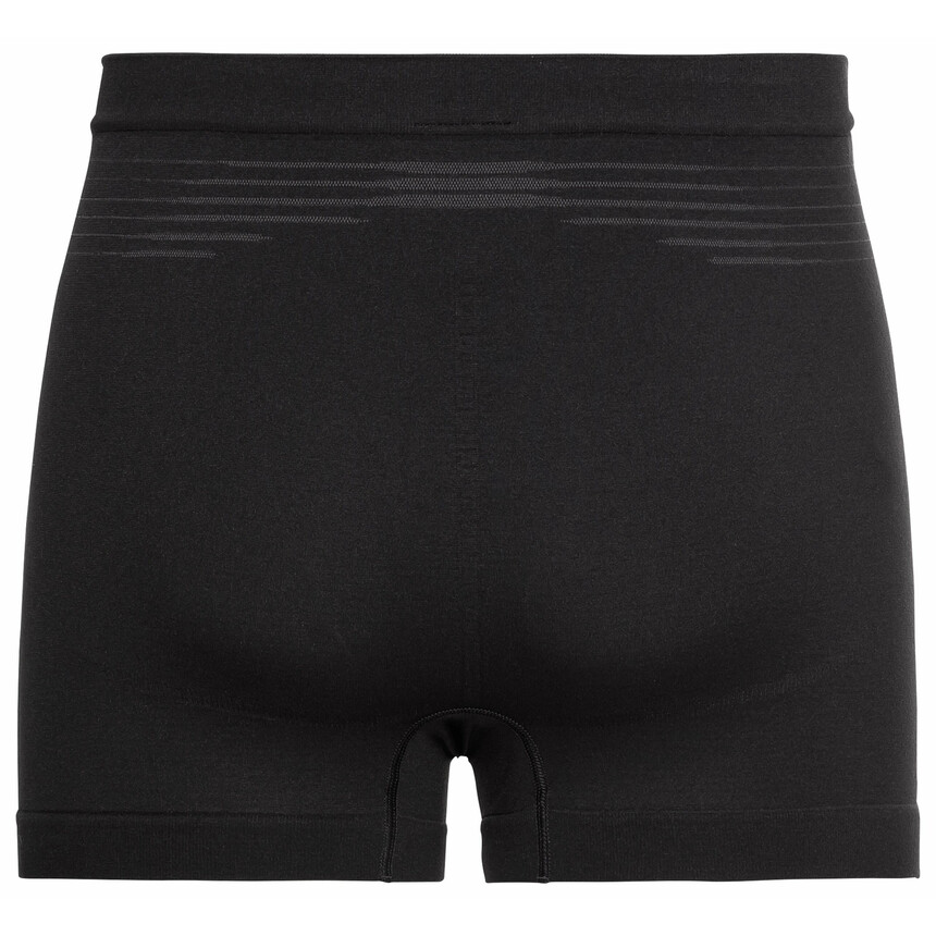 Odlo PERFORMANCE LIGHT Boxershorts, Funktionsunterwäsche, Shorts schwarz