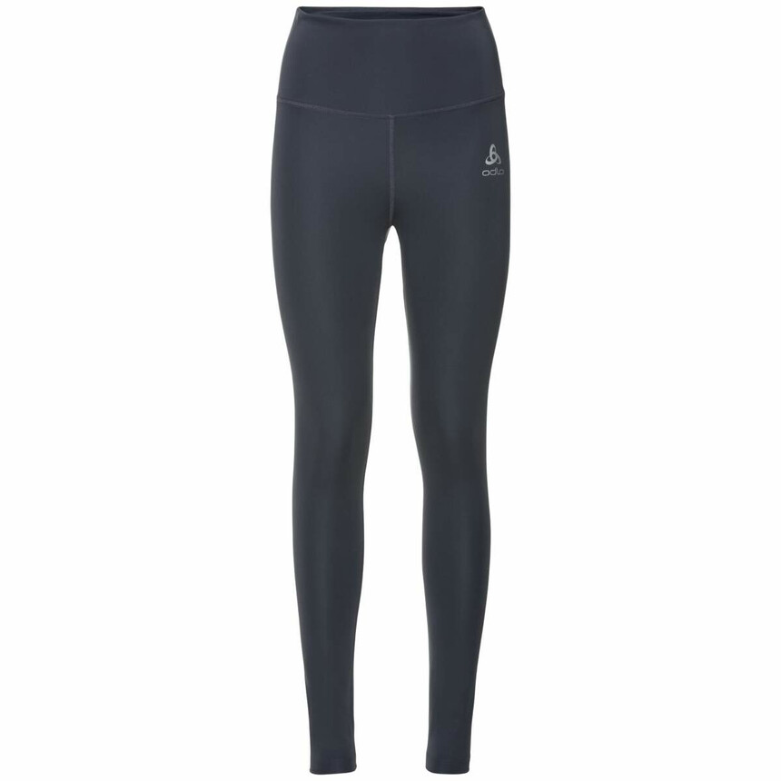 Odlo Damen SHIFT MEDIUM Tights, Laufhose